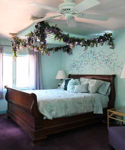 Blue Skies Inn Bed Breakfast Manitou Springs